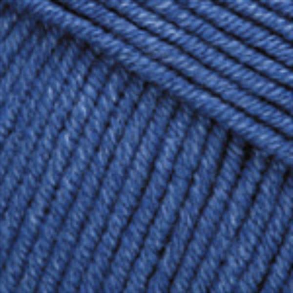 Jeans YarnArt - 17