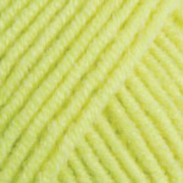 Jeans YarnArt - 58