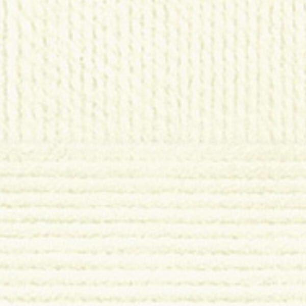 Бисерная Пехорка - суровый 166