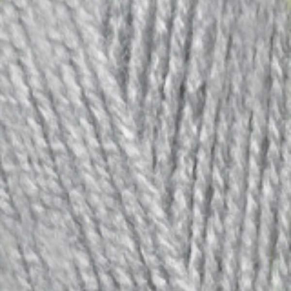 Sekerim Bebe Alize - серый 21