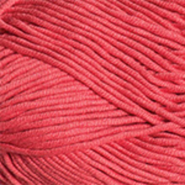 Creative YarnArt - коралл 236