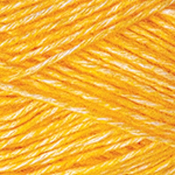 Denim Washed YarnArt - желтый 901