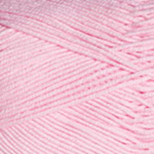 Ideal YarnArt - св.розовый 229