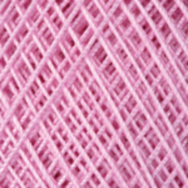 Canarias YarnArt - розовый 6319