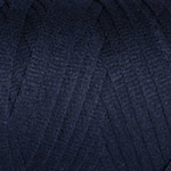 Ribbon YarnArt - тм.синий 784