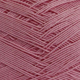 Нико Камтекс - розовый 056