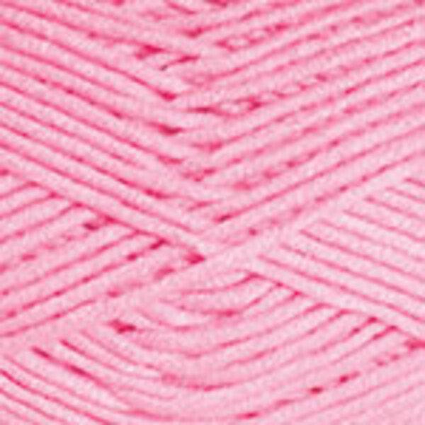 Norway YarnArt - розовый 20