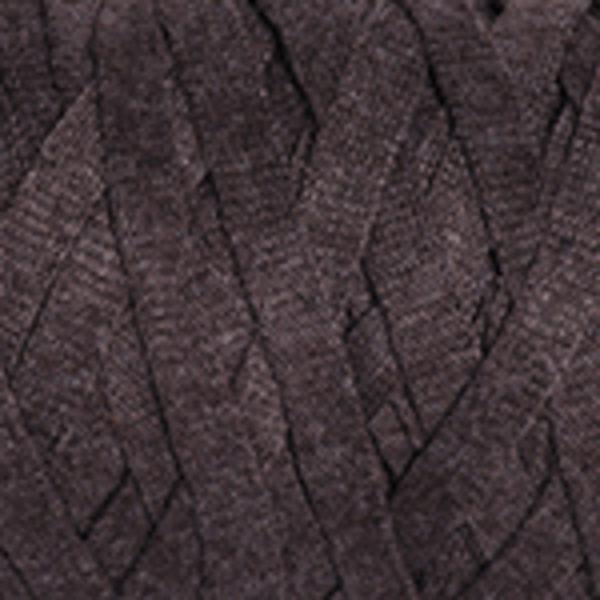 Ribbon YarnArt - тм.коричневый 769