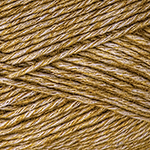 Denim Washed YarnArt - горчица 927