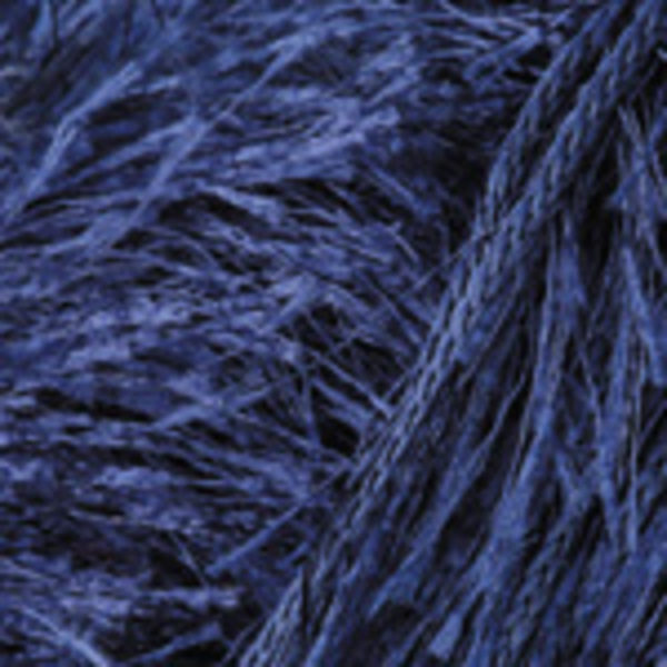 Samba YarnArt - тм.синий 03