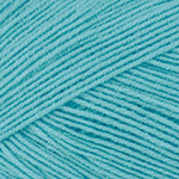Cotton Soft YarnArt - 33