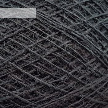 Аграмант Пехорка - серый 14