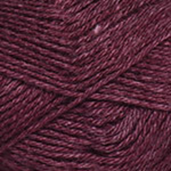 Silk Royal YarnArt - 444