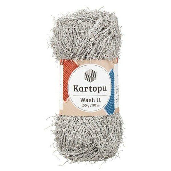 Wash It KARTOPU - К920