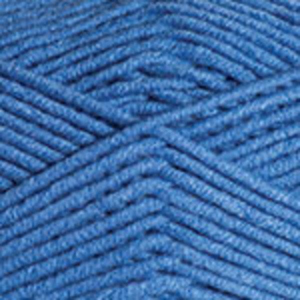 Norway YarnArt - тм.голубой 224