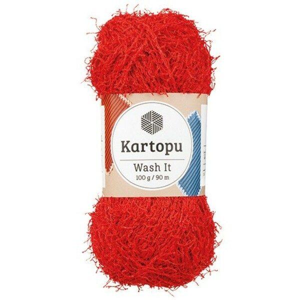 Wash It KARTOPU - К1170