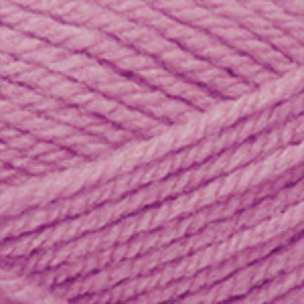 Baby YarnArt - роз.сиреневый 635
