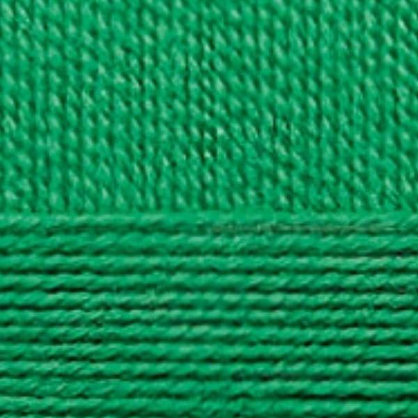 Бисерная Пехорка - яр.зелень 480