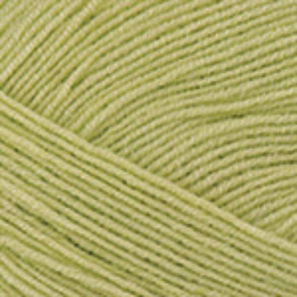 Cotton Soft YarnArt - 11