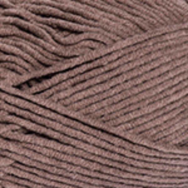 Jeans Plus YarnArt - молочн.шоколад 71