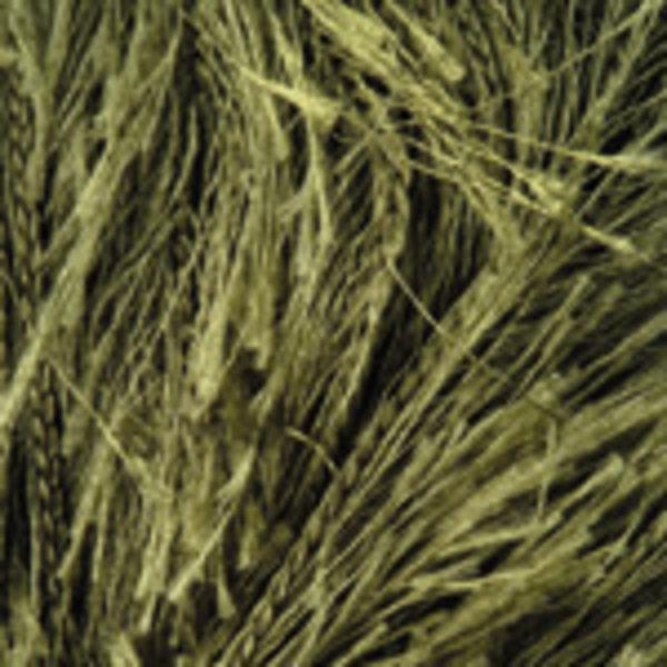 Samba YarnArt - олива 530