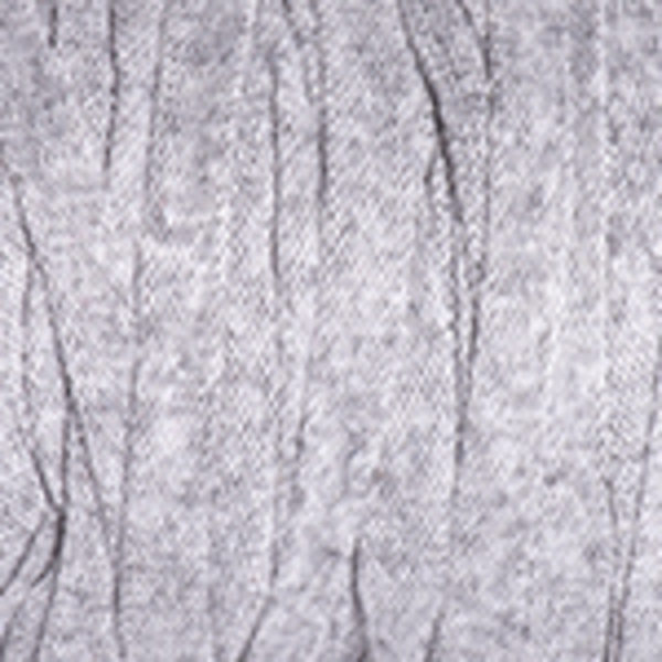 Ribbon YarnArt - св.серый 756