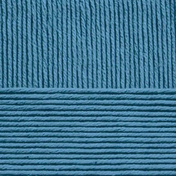 Удачная Пехорка - морская волна 14