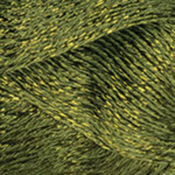 Style YarnArt - болотный 679