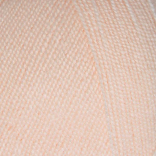 Bonbon Kristal NAKO - св.пудра 98335