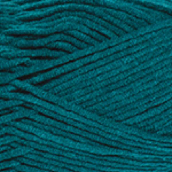 Jeans Plus YarnArt - изумруд 63