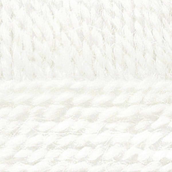 Северная Пехорка - белый 01