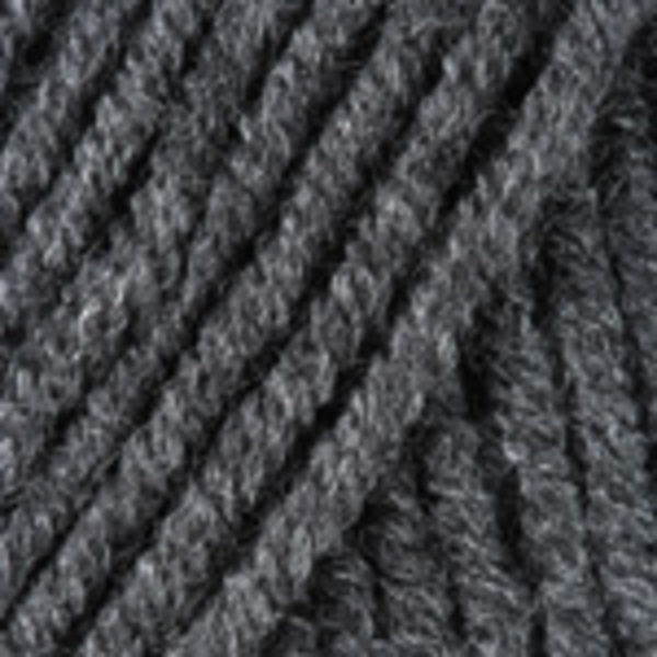 Merino De Luxe/50 YarnArt - тм.маренго 359