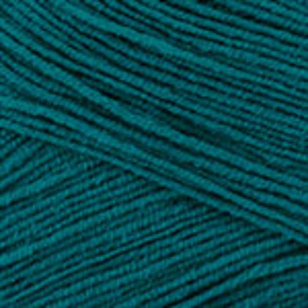 Cotton Soft YarnArt - 63
