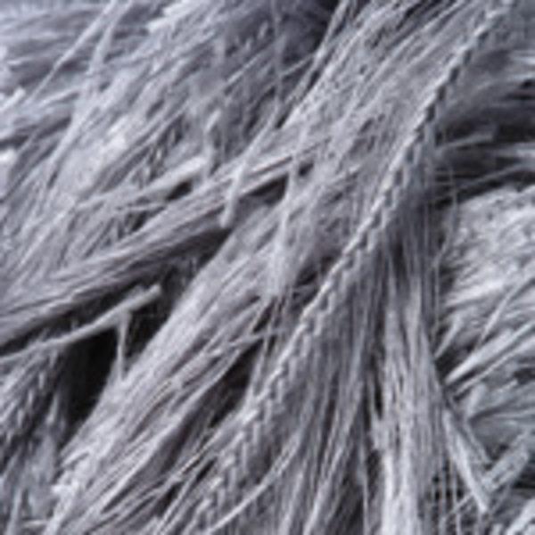 Samba YarnArt - серый 3318