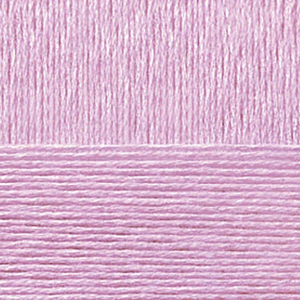 Жемчужная Пехорка - розовая сирень 29