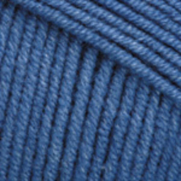Jeans YarnArt - джинс 16