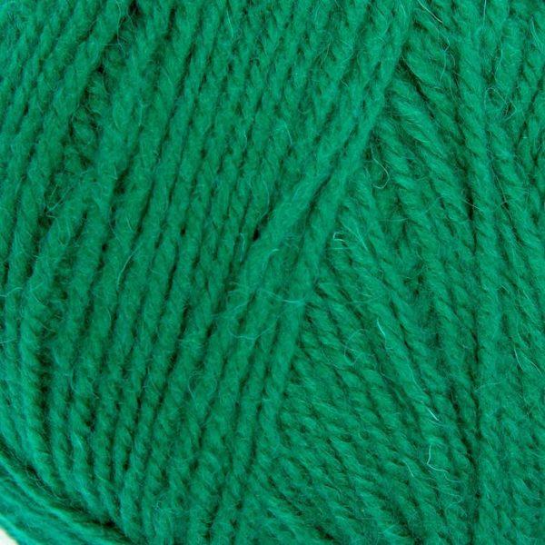 Аврора Троицк - зеленая бирюза 0753