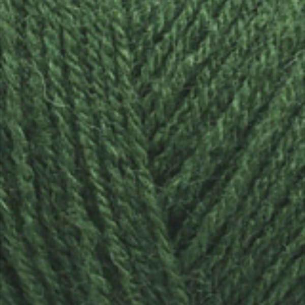 Lana Gold 800 Alize - зеленая трава 118
