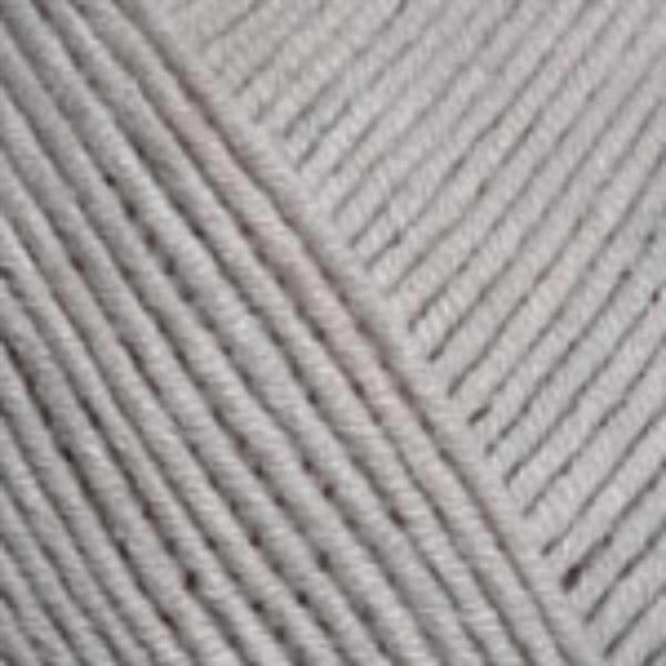 Jeans YarnArt - 49