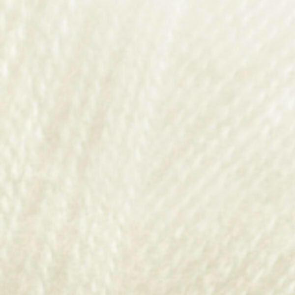 Angora Real 40 Alize - кремовый 01