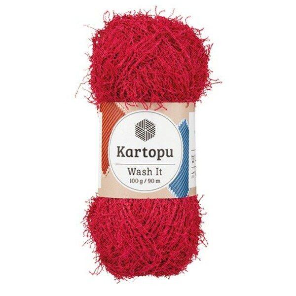 Wash It KARTOPU - К1140
