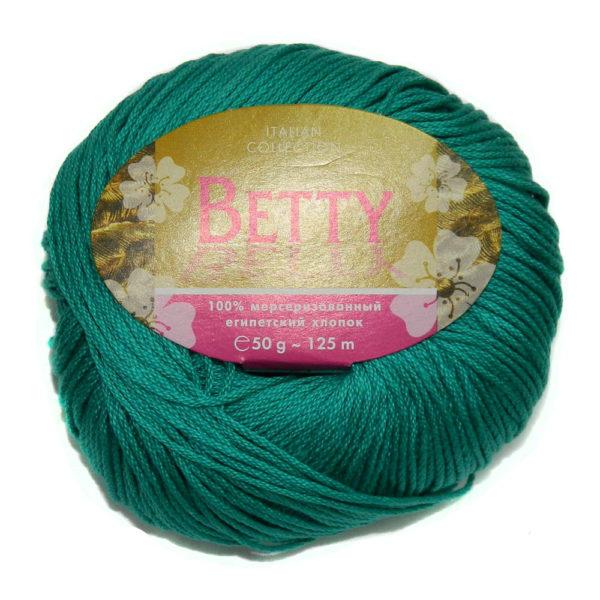 Betty Weltus - 49