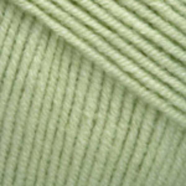 Jeans YarnArt - 11