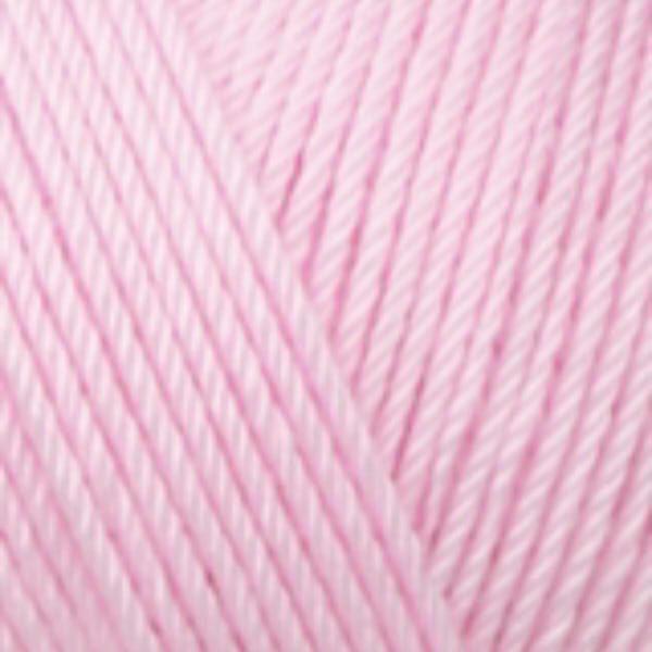 Diva Alize - детский розовый 185