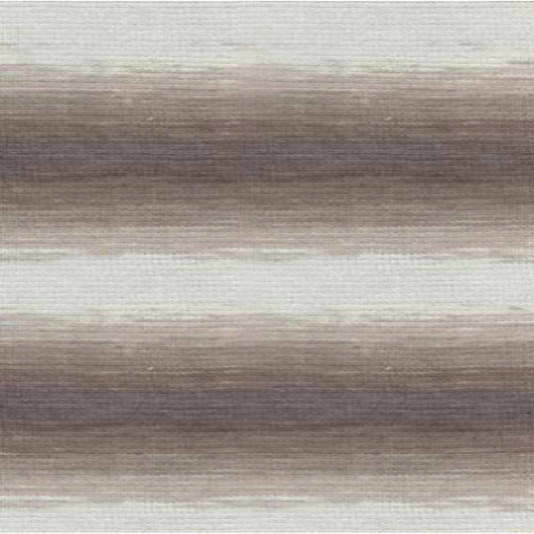Bella batik Alize - 1815