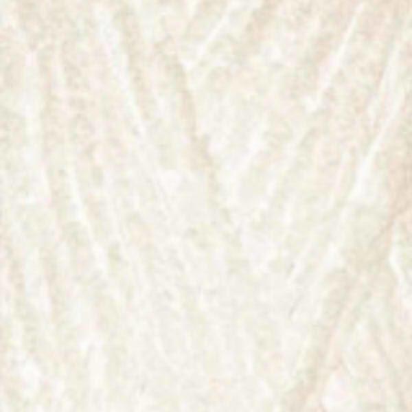 Softy Alize - жемчужный 450
