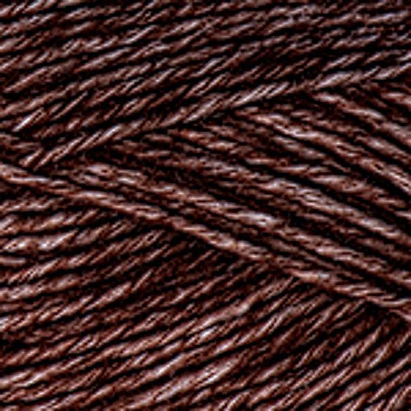 Denim Washed YarnArt - т.коричневый 917