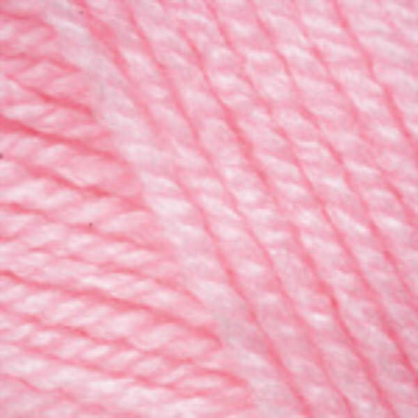 Baby YarnArt - св.розовый 217