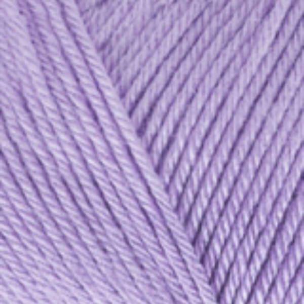 Diva Alize - лаванда-лиловый 158