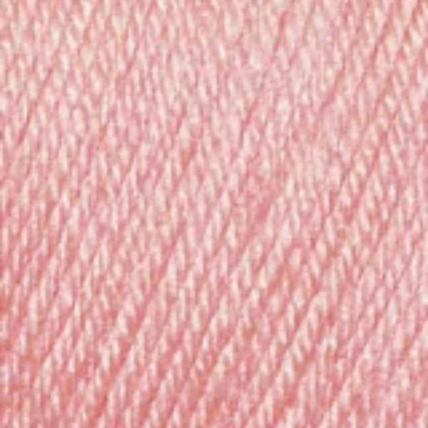 Baby Wool Alize - пудра 161